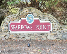 Home for sale in sparrows point - Public swimming pools simpsonville sc ...
