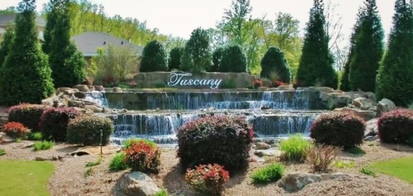 Home for sale in tuscany falls - Public swimming pools simpsonville sc ...
