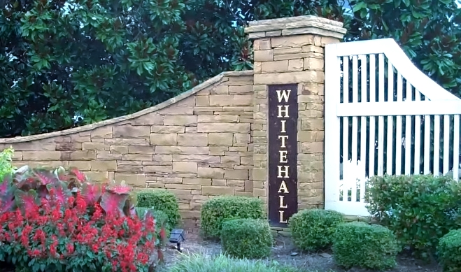 Home for sale in whitehall plantation - Public swimming pools simpsonville sc ...